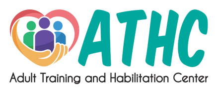 ATHC – Adult Training & Habilitation Center